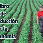 Libro de Introducción a la Agronomía - Guias PDF