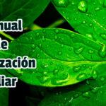 Manual de Fertilización Foliar - Guias PDF